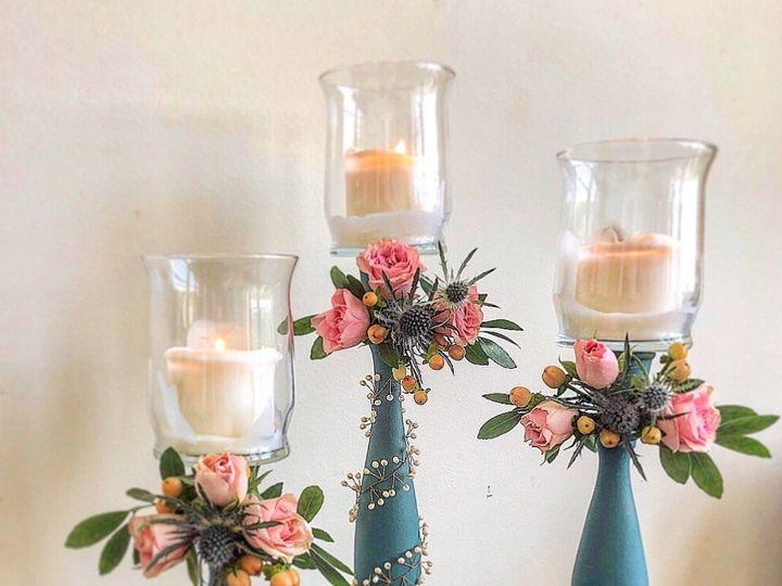 Tmx Img 0012 51 1062503 1556297913 Marlborough, MA wedding florist