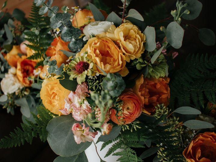 Tmx Img 0015 51 1062503 1556297805 Marlborough, MA wedding florist