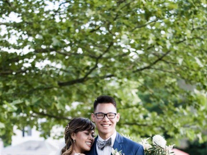 Tmx T30 1125109 51 1062503 158047858878117 Marlborough, MA wedding florist