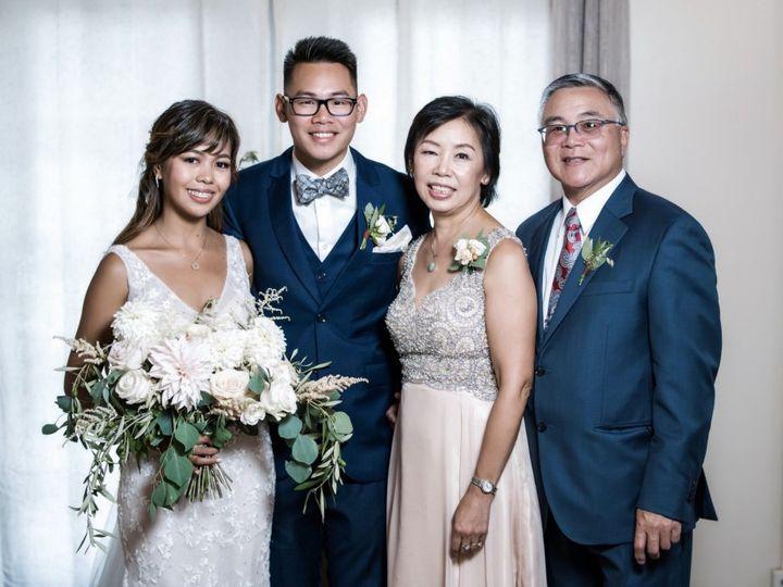 Tmx T30 1125111 51 1062503 158047859340154 Marlborough, MA wedding florist