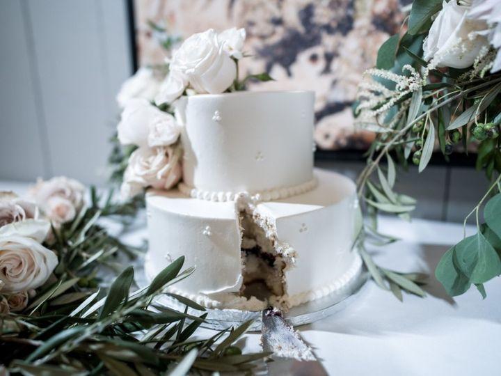 Tmx T30 1125117 51 1062503 158047858812988 Marlborough, MA wedding florist