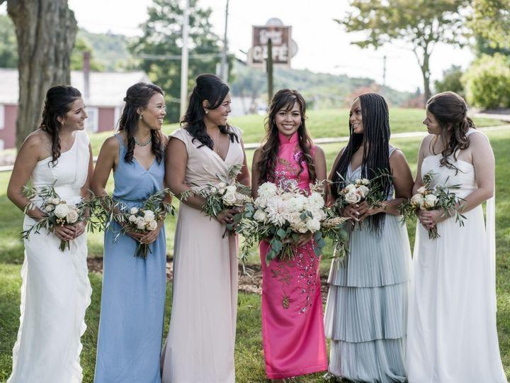 Tmx T30 1125119 51 1062503 158047858981718 Marlborough, MA wedding florist