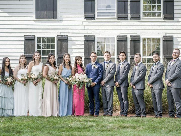 Tmx T30 1125123 51 1062503 158047859010105 Marlborough, MA wedding florist