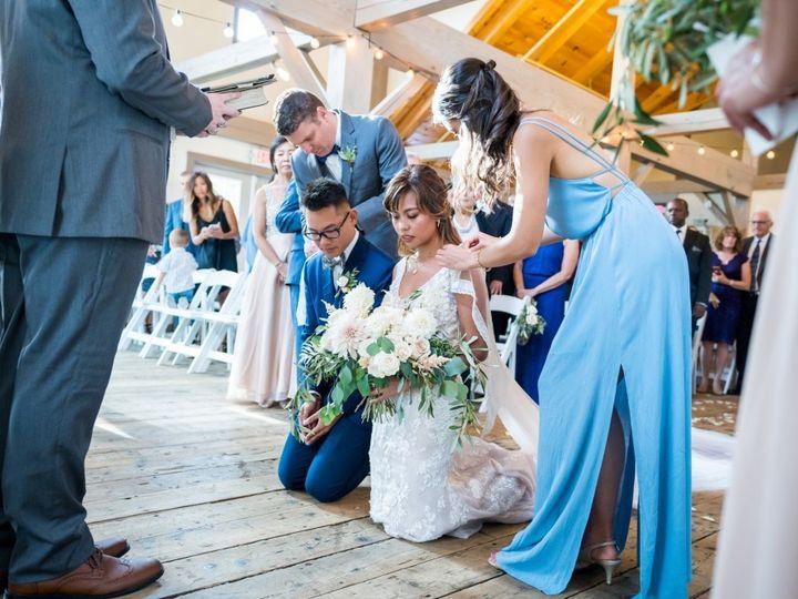 Tmx T30 1125127 51 1062503 158047858925749 Marlborough, MA wedding florist