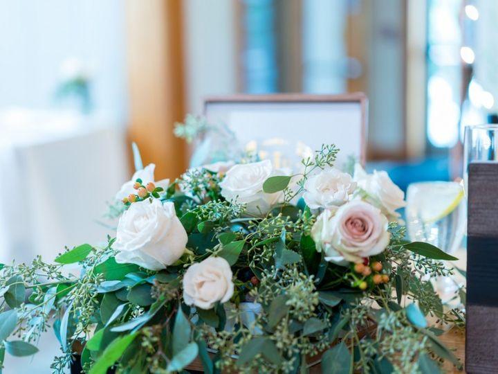 Tmx T30 1125129 51 1062503 158047859127147 Marlborough, MA wedding florist