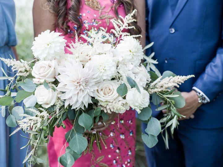 Tmx T30 1125131 51 1062503 158047858998764 Marlborough, MA wedding florist