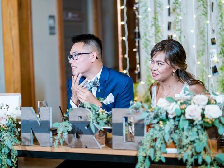 Tmx T30 1125141 51 1062503 158047859239626 Marlborough, MA wedding florist