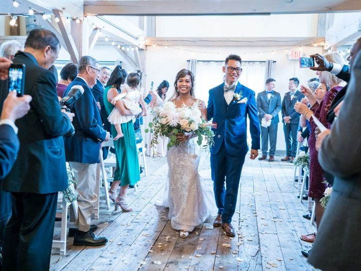 Tmx T30 1125143 51 1062503 158047859132593 Marlborough, MA wedding florist