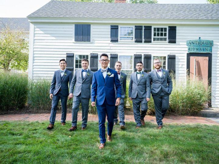 Tmx T30 1125145 51 1062503 158047859053357 Marlborough, MA wedding florist