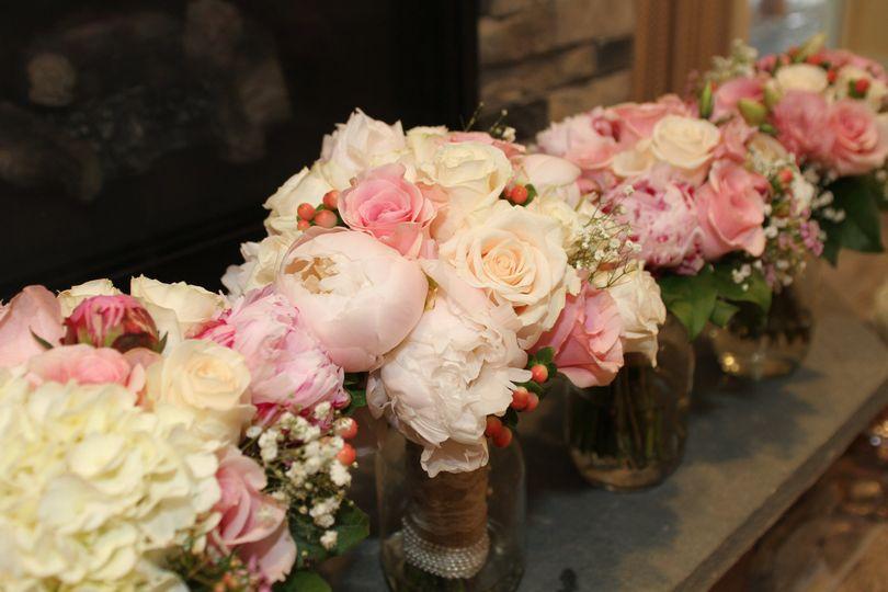 bouquet in mason jarss 51 782503 v1