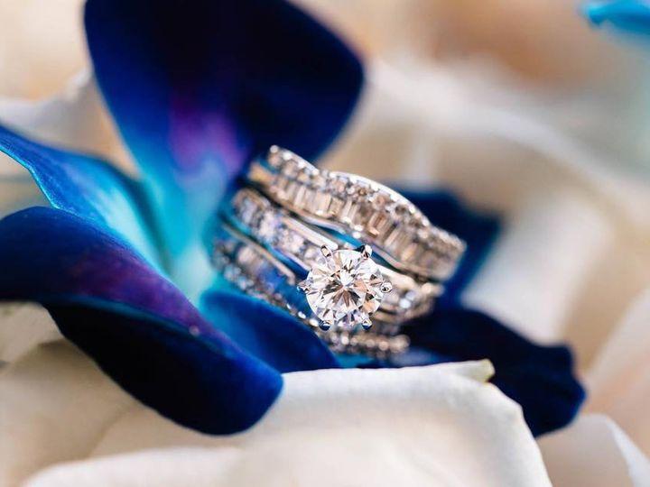 Tmx Balbina Boutoniere 51 782503 V1 Allentown, PA wedding florist