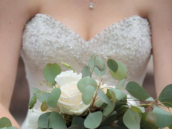 Tmx Bouquet Angel Olivia Dawn 51 782503 V2 Allentown, PA wedding florist