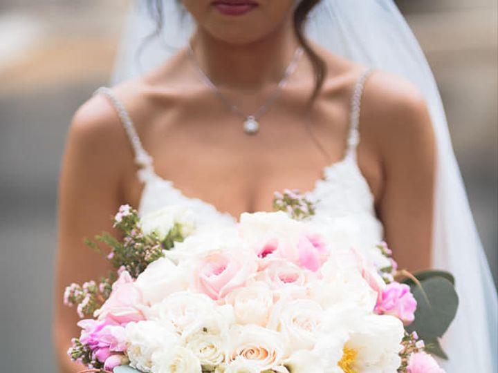 Tmx Bouquet Cameo Irine Tran 51 782503 V2 Allentown, PA wedding florist