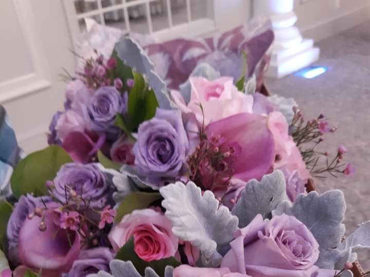 Tmx Bouquets With Amnesia Dusty Miller Cala Lilies 51 782503 157832364661280 Allentown, PA wedding florist