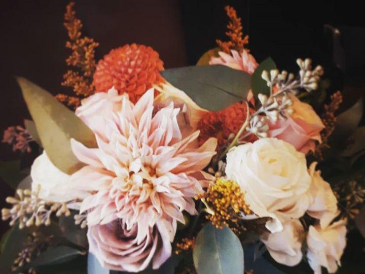 Tmx Dahliah Bouquet 51 782503 157832364690639 Allentown, PA wedding florist