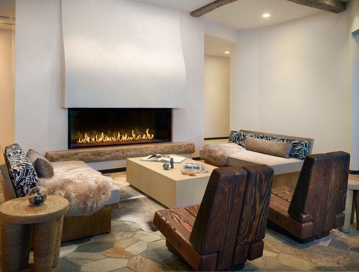 spa fireplace 51 1982503 161194372112588