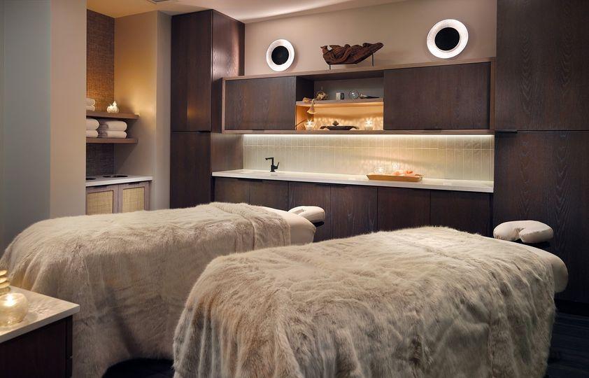 spa treatment room 51 1982503 161194372313029