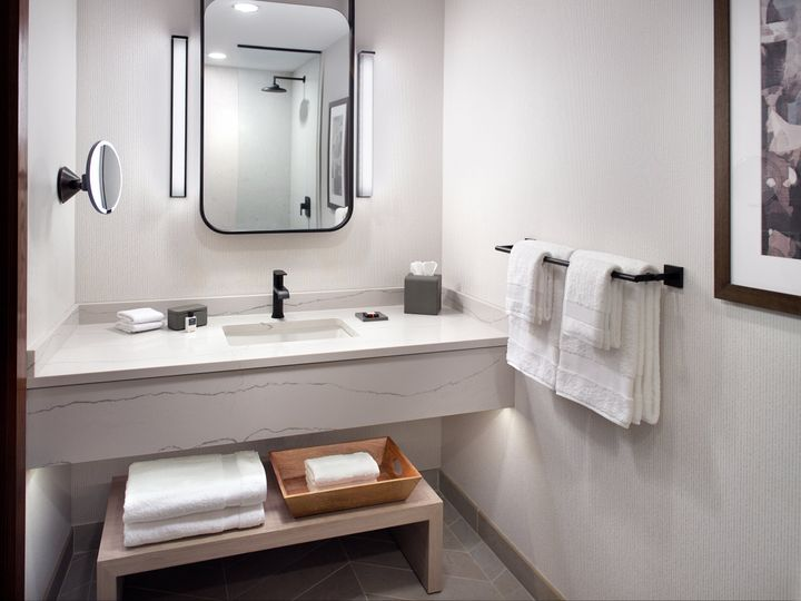 Tmx Bathroom 51 1982503 160744785628753 Eagan, MN wedding venue