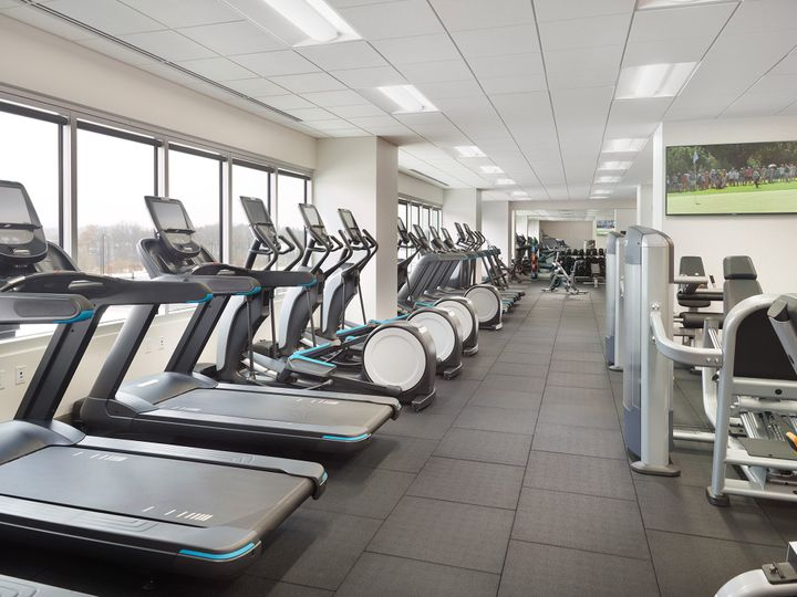 Tmx Fitness 51 1982503 161194370957416 Eagan, MN wedding venue