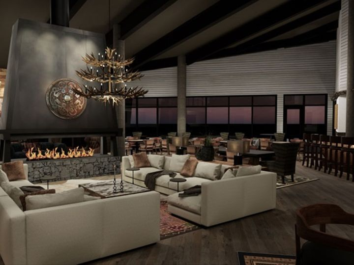 Tmx Mspvik Viking Lakes Restaurant Lounge Rendering 51 1982503 159829264341907 Eagan, MN wedding venue