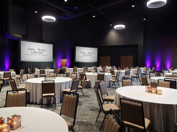 Tmx Norse Hall Corporate Rounds 51 1982503 161194371598517 Eagan, MN wedding venue
