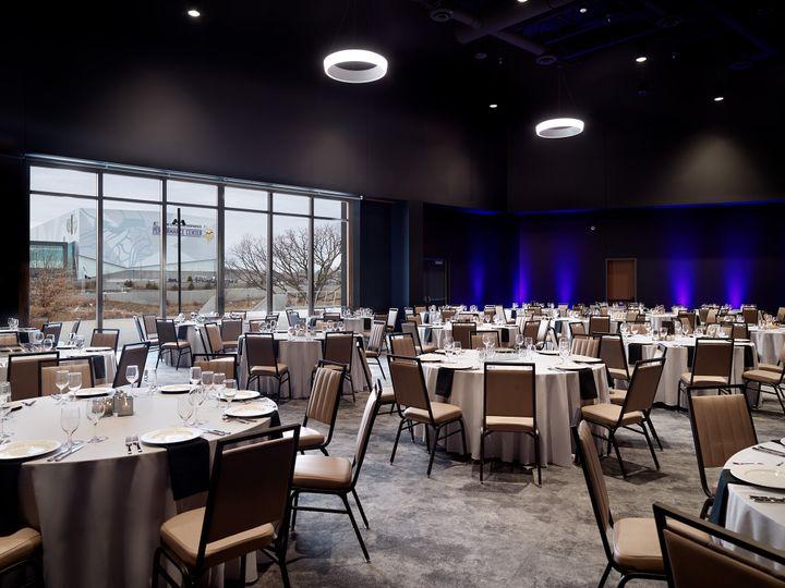 Tmx Norse Hall Social Rounds 51 1982503 161194371730093 Eagan, MN wedding venue