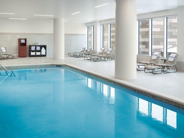 Tmx Pool 51 1982503 161194371967103 Eagan, MN wedding venue