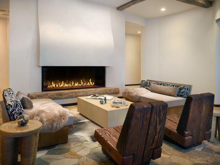 Tmx Spa Fireplace 51 1982503 161194372112588 Eagan, MN wedding venue
