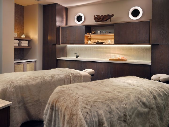Tmx Spa Treatment Room 51 1982503 161194372313029 Eagan, MN wedding venue