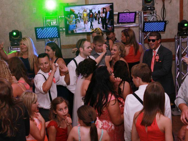Tmx 1428170793210 1617388101522723199359244227244975412277669o Appleton, Wisconsin wedding dj