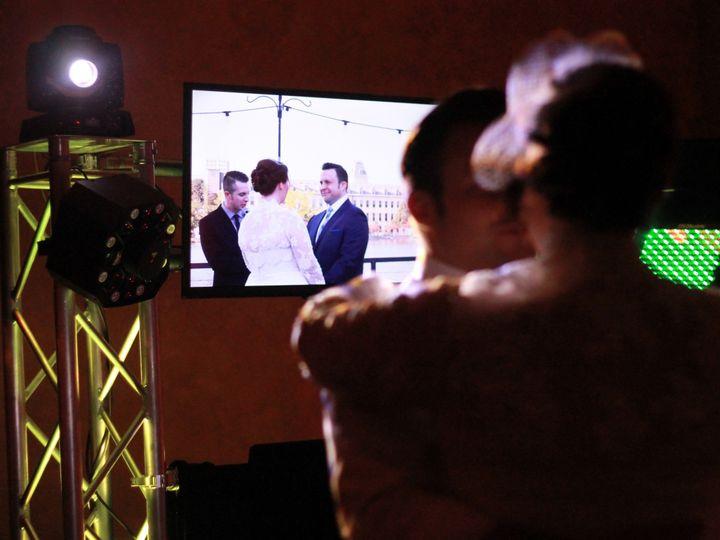 Tmx 1428171695527 Img8749 Appleton, WI wedding dj