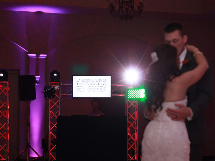 Tmx 1428171840640 Img9663 Appleton, WI wedding dj