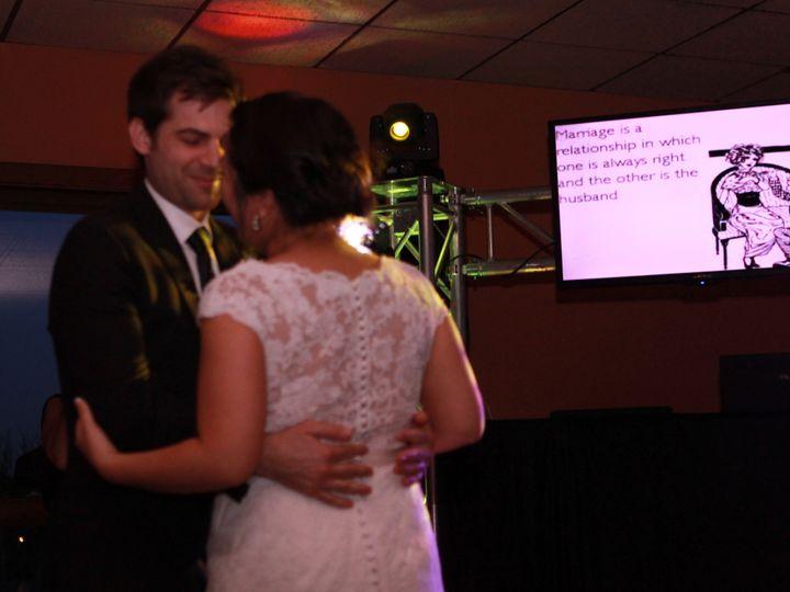 Tmx 1429729640513 Img2193 Appleton, WI wedding dj