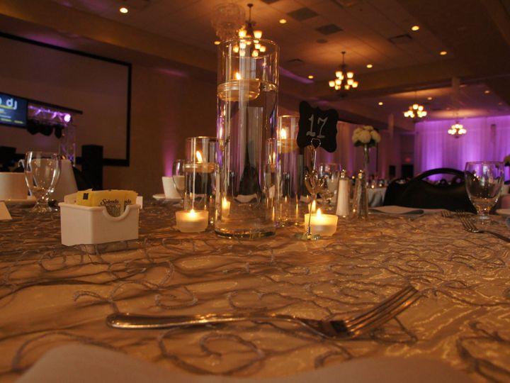 Tmx 1454524722336 002 Appleton, WI wedding dj