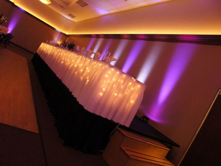 Tmx 1454525178027 080 Appleton, WI wedding dj