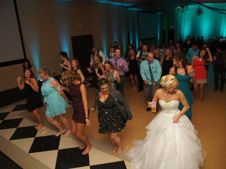 Tmx 1454525286144 170 Appleton, WI wedding dj