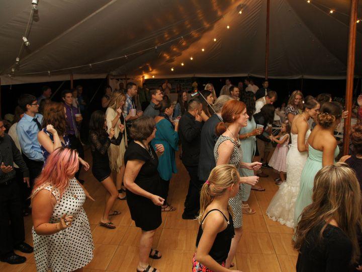 Tmx 1454525706309 382 Appleton, WI wedding dj