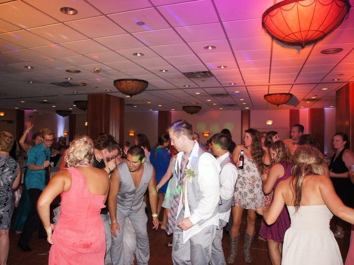 Tmx 1454525847350 435 Appleton, WI wedding dj