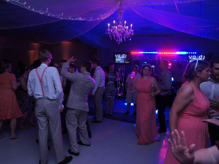 Tmx 1454525882354 475   Copy Appleton, WI wedding dj