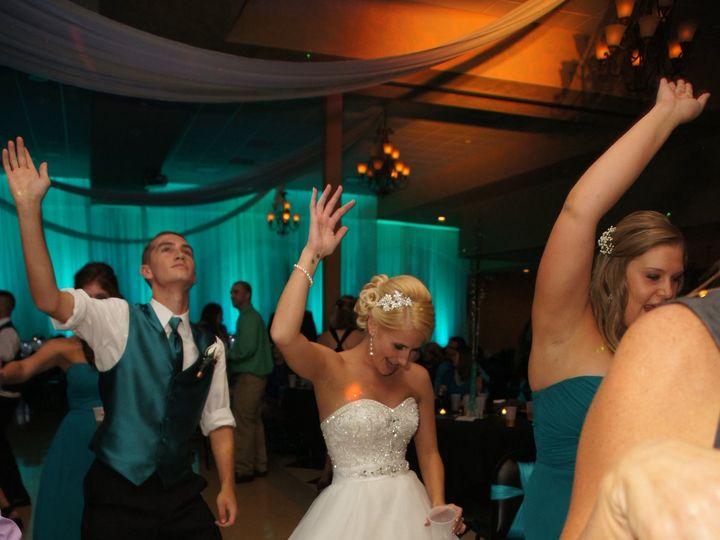Tmx 1525532469 4ef968484ae4dcab 1454525419545 193 Appleton, WI wedding dj