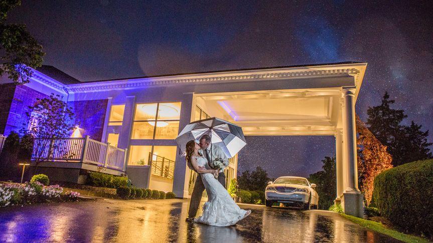 ceb77a40ef88c706 Rain Love Lit