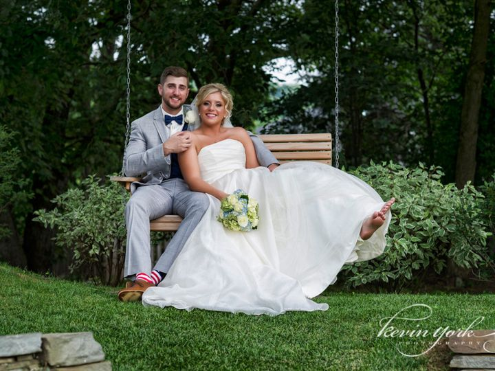 Tmx 1455148794765 Color Swing Photo   Jenchrs0605 Warrington, Pennsylvania wedding venue