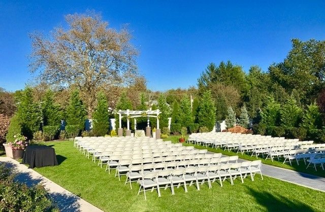 Tmx 1509214505788 Fullsizerender 005 Warrington, Pennsylvania wedding venue