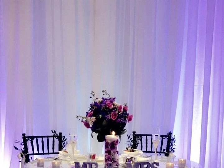 Tmx 1524343891 Bdeb854e9f634d9a 1524343890 A5c7366e724ad07e 1524343887241 2 Sweetheart Table Warrington, Pennsylvania wedding venue