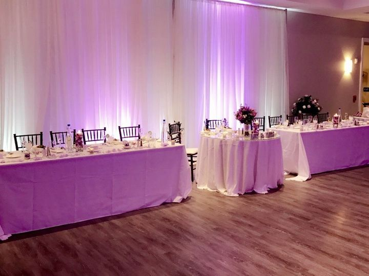 Tmx 1524343897 A32a9edae10e49fe 1524343896 7e3e4504f17dd919 1524343893637 3 Barbell Head Table Warrington, Pennsylvania wedding venue