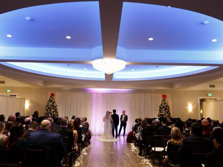 Tmx 421 Boratommy Wed 2019 51 3503 160175293969366 Warrington, PA wedding venue