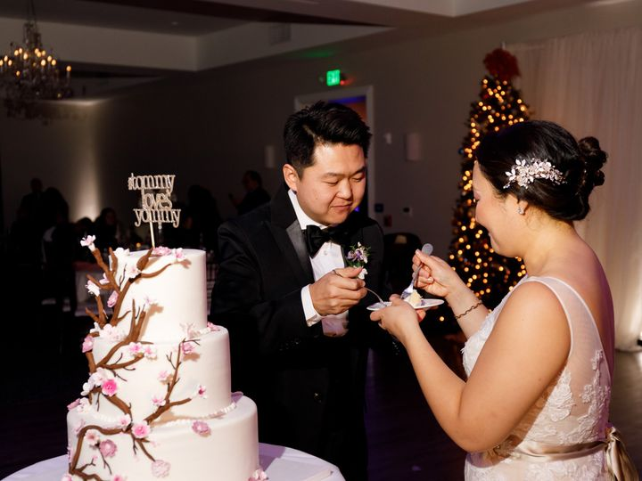 Tmx 761 Boratommy Wed 2019 51 3503 160175296082386 Warrington, PA wedding venue