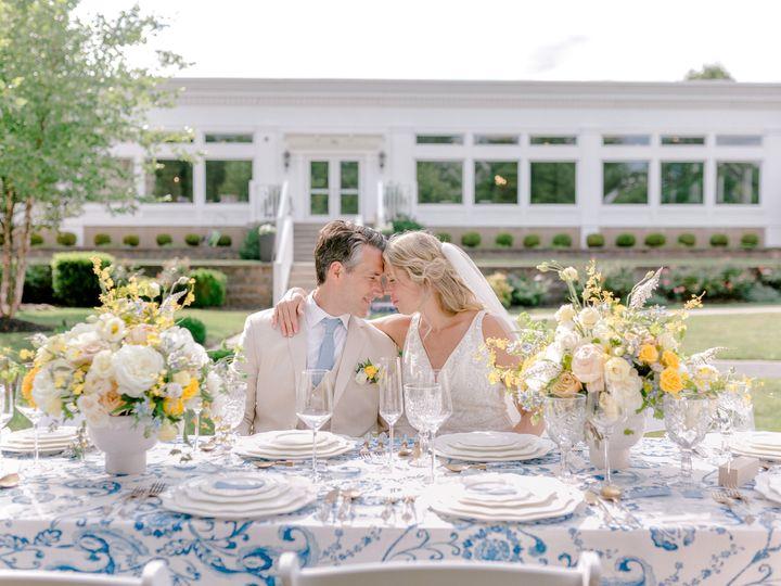 Tmx Lytle Photography Company 21 Of 25 51 3503 159544929634470 Warrington, PA wedding venue