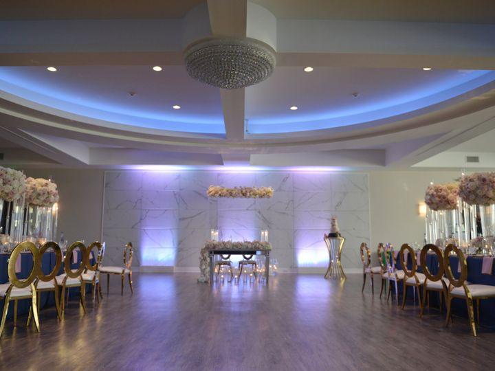Tmx Mpg 6393 51 3503 161669502551706 Warrington, PA wedding venue