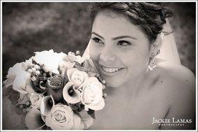 Jackie Lamas Photography
